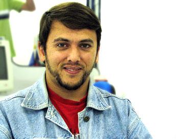 Marco Moura webdesign webprogramador