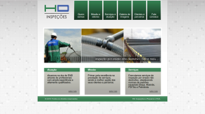 hdinspecoes.com.br